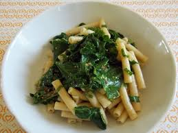 cuisine bio saine cuisiner bio lovely naolia cuisine bio minceur cuisine jardin