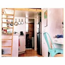 tiny diamond homes tiny home on wheels builder