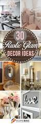 800 best images about jason u0026kat home decor on pinterest paint