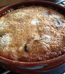 cuisine bretonne les 57 meilleures images du tableau recettes cuisine bretonne kalon