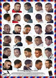 boys hairstyle guide 10 best black hair men images on pinterest man s hairstyle
