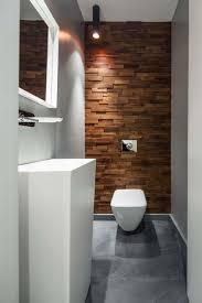 putz für badezimmer uncategorized kleines zimmer renovierung und dekoration