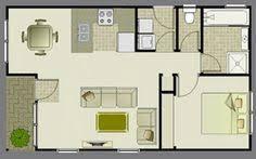 1 bedroom granny flat floor plans new floor plans 1 bedroom granny flat pinteres