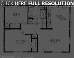 Handicapped Accessible House Plans by Handicap Accessible Bathroom Layout Best Bathroom Decoration