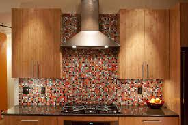 interior design and decoration kitchen backsplashes fresh 55 fantastic kitchen stove backsplash