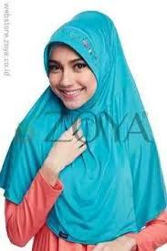 jilbab zoya katalog jilbab zoya terbaru april 2014 cantik berbaju muslim