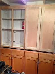 Kitchen Pantry Design Ideas Kitchen How To Build A Pantry With Brown Color Tags Diy