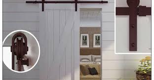 door lowes sliding mirror closet doors 78 stunning decor with