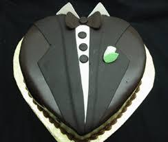 Grooms Cake Groom Cakes Bethel Bakery