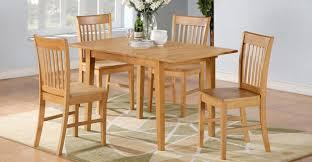 Dining Room Oak Furniture Oak Furniture Living Dining And Bedroom Oak Furniture Sale