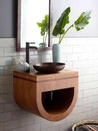 small bathroom vanity sink white round wall mounted bathtub liner