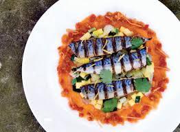 recettes cuisine michel guerard recette minceur de michel guerard sport perte de poids et recette