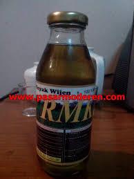 Minyak Wijen Di Indo minyak wijen murni kemasan 350ml berdagang produk hasil ukm indonesia