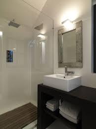 interior design ideas bathrooms bathroom design interior ideas decorate designer best pics