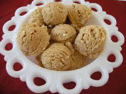 peanut butter balls recipe peanut butter balls peanut butter