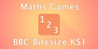 year 2 maths games bbc worksheets aquatechnics biz