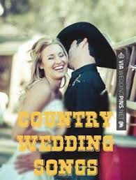 country wedding songs 2015 35 best wedding reception songs 2015 images on wedding