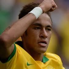 biography neymar bahasa inggris neymar biography biography