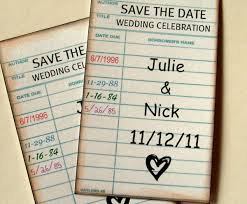 unique save the dates unique save the date invitations bitsy