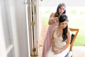 l u0027amour photography and video oahu hawaii wedding blog