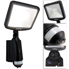 Commercial Solar Powered Flood Lights by Eleding 180 Degree Solar Powered Cree Led Outdoor Indoor Smart