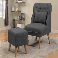 Bedroom Chair Grey Bedroom Chair Guest Bedroom Decorating Ideas