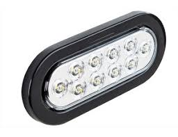 led lights for trucks and trailers tail brake turn reverse led lights led truck and trailer lights