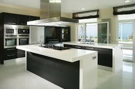 cool kitchen backsplash ideas pictures u0026 tips from hgtv hgtv