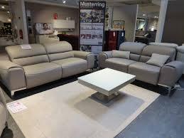 musterring uncategorized ehrfürchtiges musterring sofa leder mr 680
