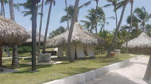 med punta cana chambre famille med punta cana chambre famille digpres
