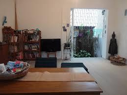 img 2414 apartments villas u0026 flats homeconnect