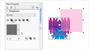 pattern corel x7 coreldraw x7 work faster and more efficiently how to use anything