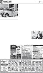 Kas Kopling Mobil Grand Livina tribunjogja 23 09 2014 docslide br