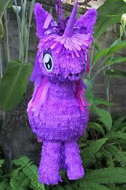 my pony pinata bali kids party bali s best piñatas the best children s