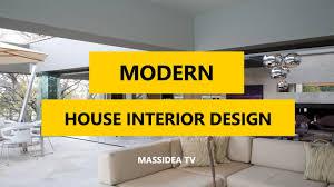 modern house interior design 2017 u2013 lolipu