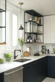 kitchen ikea ideas ikea brown kitchen cabinets sowingwellness co