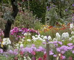 beutiful beautiful flower garden meadows flowers 1280x1024