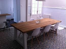 cuisine douai cuisine équipée sur libercourt rénovation et aménagement près de