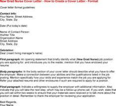 Resume Samples For Registered Nurses by Cover Letter Investment Banking Banking Cover Letter Examples