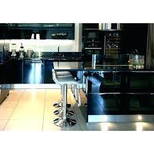 plinthes pour meubles cuisine plinthe pour cuisine amenagee plinthe pour meuble de cuisine plinthe
