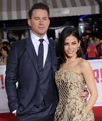 Channing Tatum What Went Wrong In Channing Tatum Dewan S Marriage
