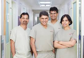 affordable weight loss surgery now at belapur mti news