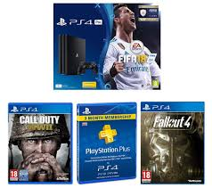 black friday the best deals from tuesday november 21st