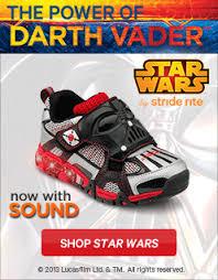 stride rite black friday star wars black friday and cyber monday 2013 deals starwars com