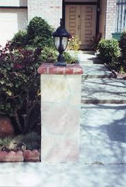 Custom Landscape Lighting by Landscape Lighting Landscaping San Jose Bay Area Landscaping