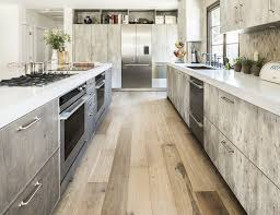 kourtney kardashian kitchen decor voluptuo us