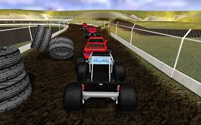 monster truck racing video offroad monster truck racing 2017 android apps on google play