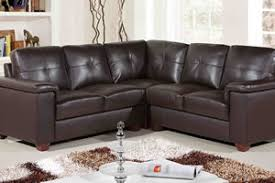 Pay Weekly Sofas No Credit Checks Furniture On Finance Pay Monthly Weekly Or Pay Later