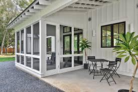 low budget porch makeover ideas for summer hgtv u0027s decorating