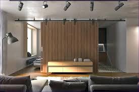 room divider ideas for living room room dividers ideas for studios medium size of formidable studio